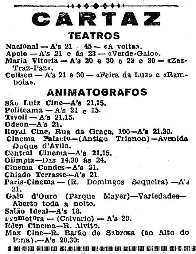 [1931-Promotora-05-065]