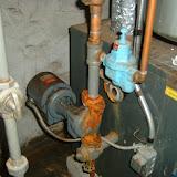 HVAC - DSCF0102.JPG