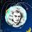 Engenheiros Bohemios's profile photo
