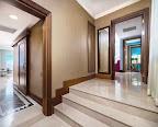 Фото 8 Rixos Premium Bodrum Hotel