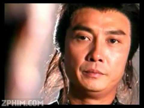 Ảnh trong phim Nhất Kiếm Chấn Giang Hồ - Trọn Bộ 1