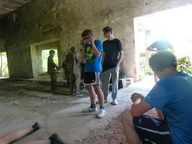 Obóz Ustrzyki 2015 - P1130807_1.JPG