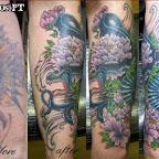 Coverup_Tattoos_5.jpg