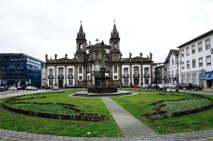 Braga02.JPG