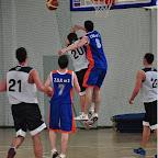 ZSP3 koszykówka003.JPG