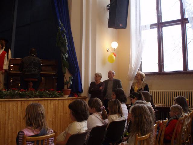 15.12.2010 - Soutěž dětských sborů - PC150572.JPG