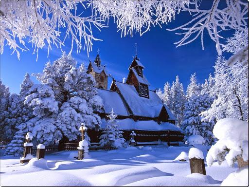 Wang Temple, Karpacz, Poland.jpg