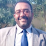 حسنين عبد المجيد على's profile photo