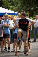 Sportfest_2007_(9_von_16).jpg