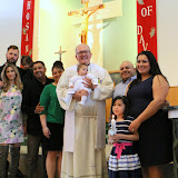 Baptism Emiliano - IMG_8873.JPG