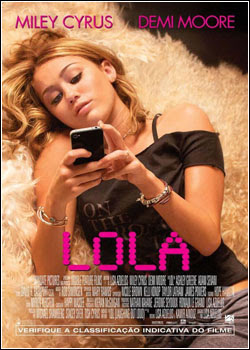 Lola Legendado 2012