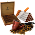 Achieving Success In Tobacco Control
