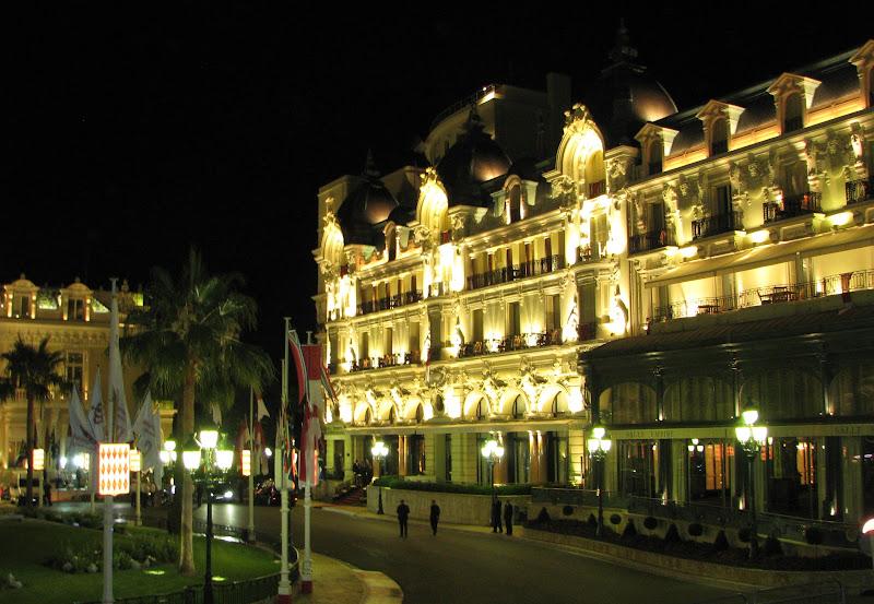 PR Monaco 07
