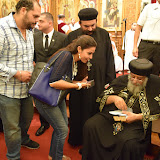 H.H Pope Tawadros II Visit (2nd Album) - DSC_0328%2B%25283%2529.JPG