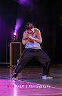 Han Balk Dance by Fernanda-3385.jpg