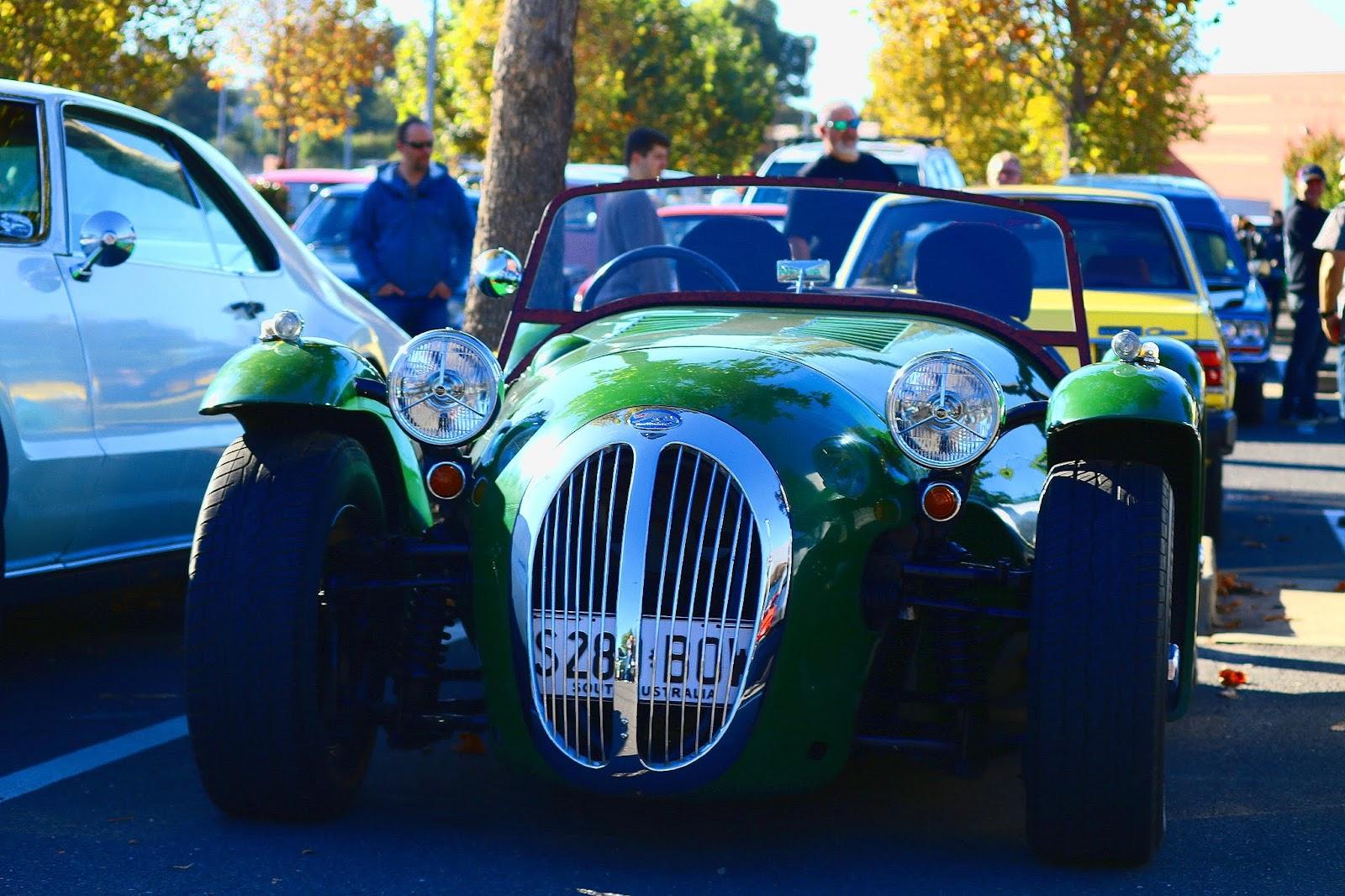 Not a Jaguar.jpg
