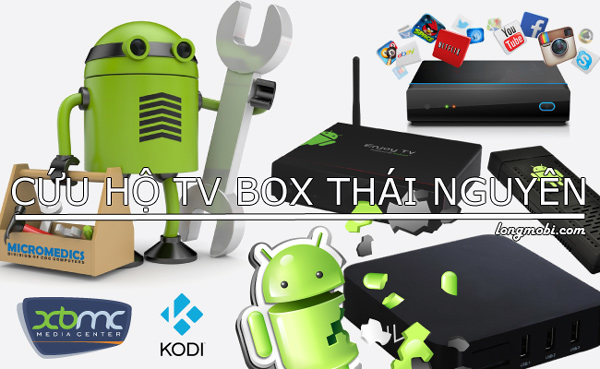 cuu ho tv box thai nguyen