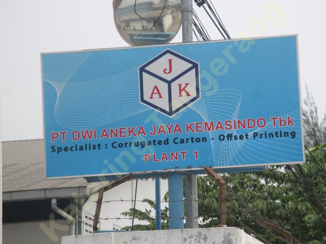 Nasi Tumpeng Jatake