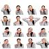 Confident Body Language Tips in Hindi | Confident दिखने के लिए ऐसी हो आपकी Body Language!