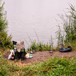 20140711_Fishing_Basiv_Kut_008.jpg