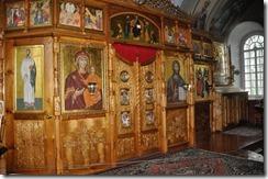 19 solovsky iconostase gara serkirnaïa
