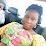 Joy Serene's profile photo