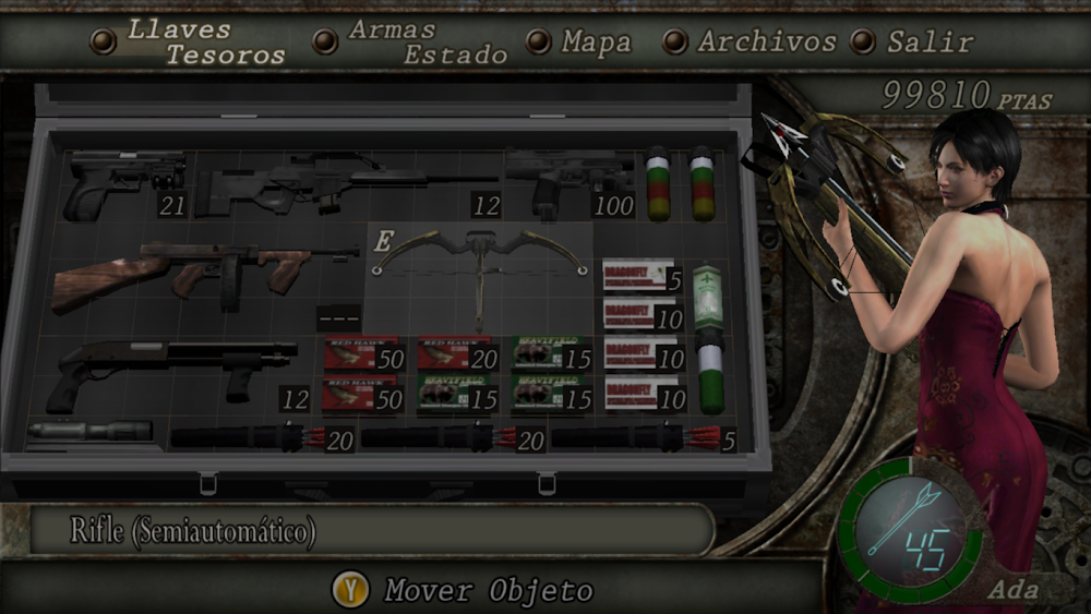 Armas En HD Bio4+2014-04-13+17-07-45-71