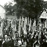 1952FFGruenthal70 - 1952FF2.jpg