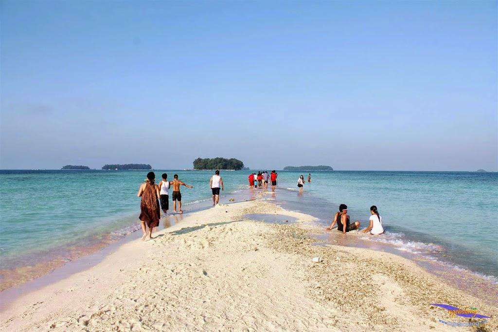 Pulau Harapan, 23-24 Mei 2015 Canon 058
