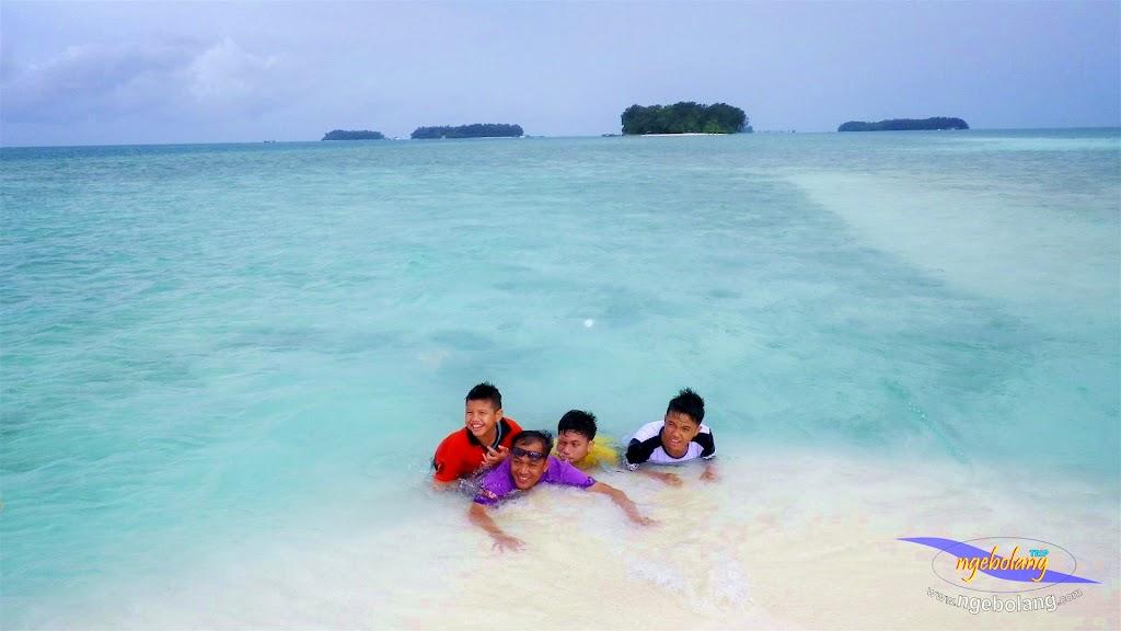 pulau harapan taun baru 2015 pen 034