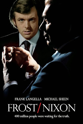 Frost/Nixon (2008) BluRay 720p HD Watch Online, Download Full Movie For Free