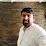 Rohit Wali's profile photo