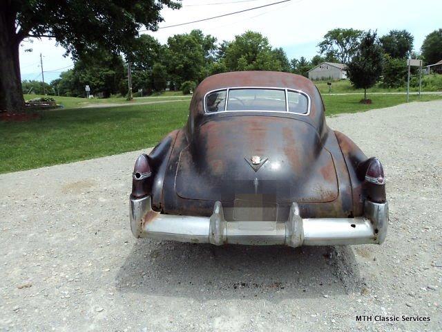 1948-49 Cadillac - 1949%2BCadillac%2Bseries%2B61%2Bclub%2Bcoupe-1.jpg