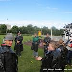 Kunda noortemaleva suvi 2014 www.kundalinnaklubi.ee 57.jpg