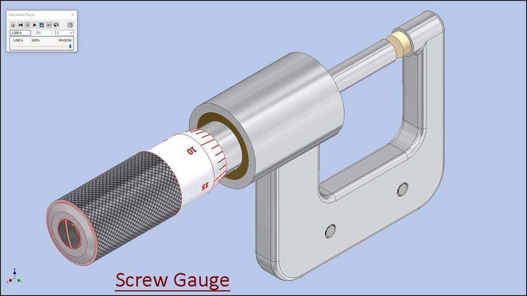[Screw+Gauge.jpg_2%5B6%5D]