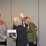 UAMS Scholarship Awards Luncheon - DSC_0061.JPG
