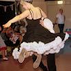 Phil Haley  & his Comments bij 20 Jaar Dance to the 60's Rock n Roll Dansschool (197).JPG