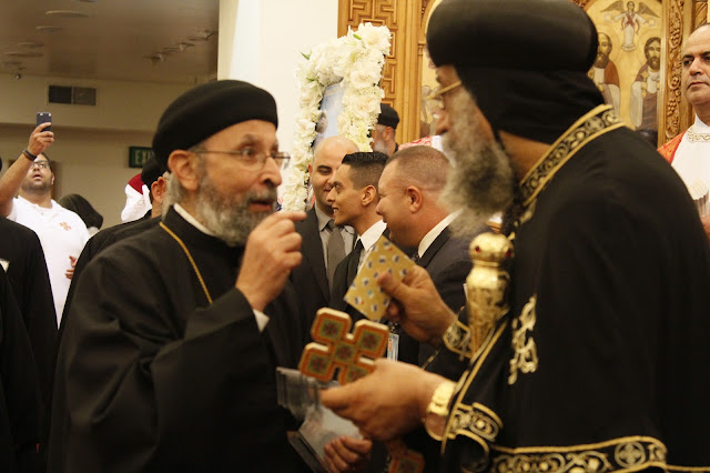 H.H Pope Tawadros II Visit (4th Album) - _MG_0671.JPG