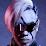Jesse Black Liu's profile photo