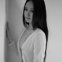 [XiuRen] 2013.09.10 NO.0008 胡琦Seven 私房 0003.jpg