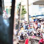 CaminandoalRocio2011_157.JPG