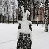 Зимние забавы - 013.jpg