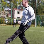 2013.05.25 Riigiametnike jalgpalli meistrivõistluste finaal - AS20130525FSRAJ_032S.jpg