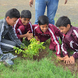 Gurukul Green Revolution (19).jpg