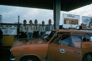 1975-1984 - 006b.jpg