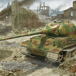 World of Tanks 026_1280px.jpg