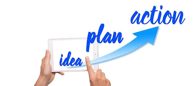 idea web design