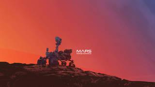 الاستراتيجيات الجديدة في التعامل مع كوكب المريخ