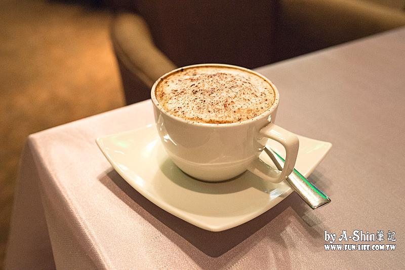 DSC 3372 - 台中西屯餐廳|映景觀餐廳,裕元花園酒店景觀餐廳來了,享受浪漫氣氛、美食饗宴。