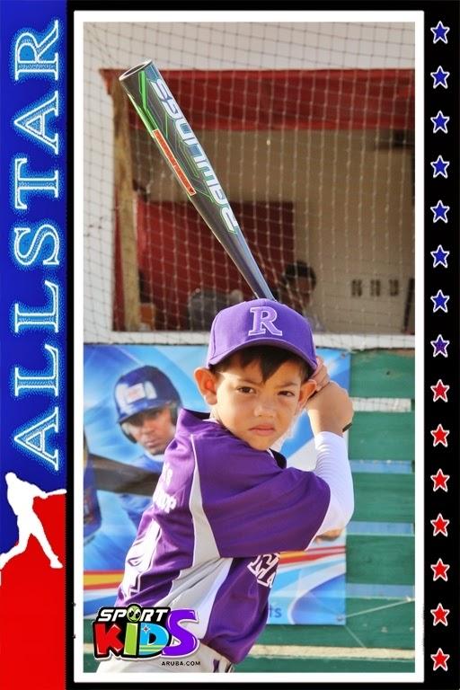 baseball cards - IMG_1413.JPG